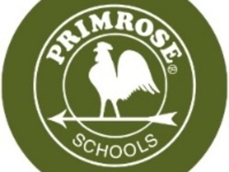 New Primrose School of Athens To Host Grand Opening Festivities