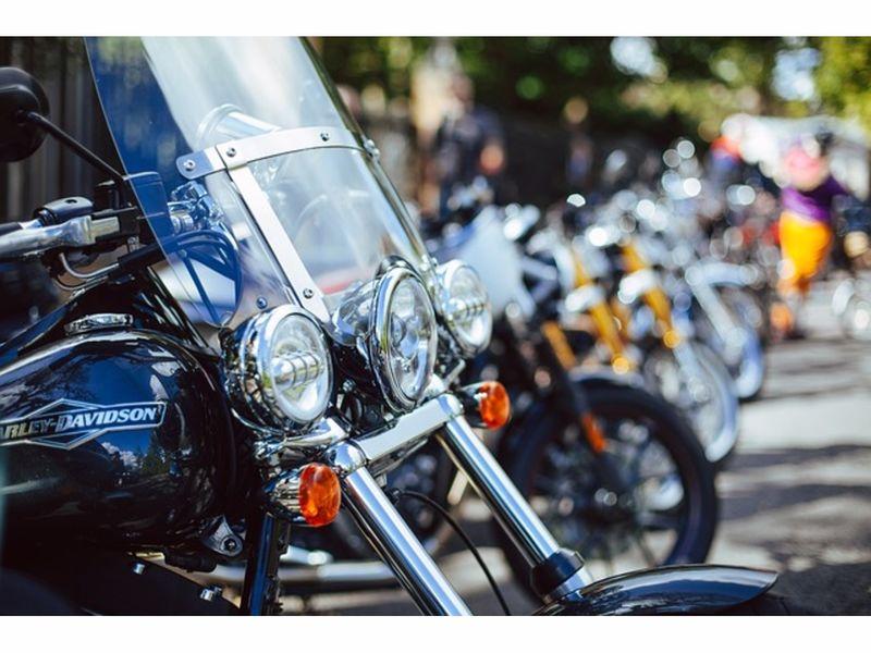 Atlanta Bike Fest And Car Show Set For Saturday July Atlanta - Car show atlanta motor speedway