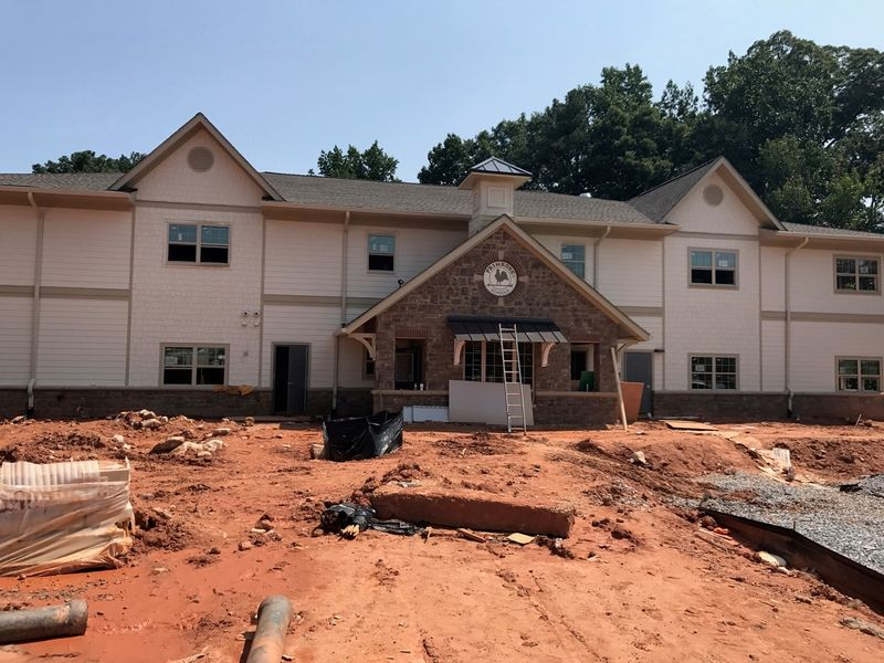 5 north druid hills-briarcliff area open houses coming up soon.