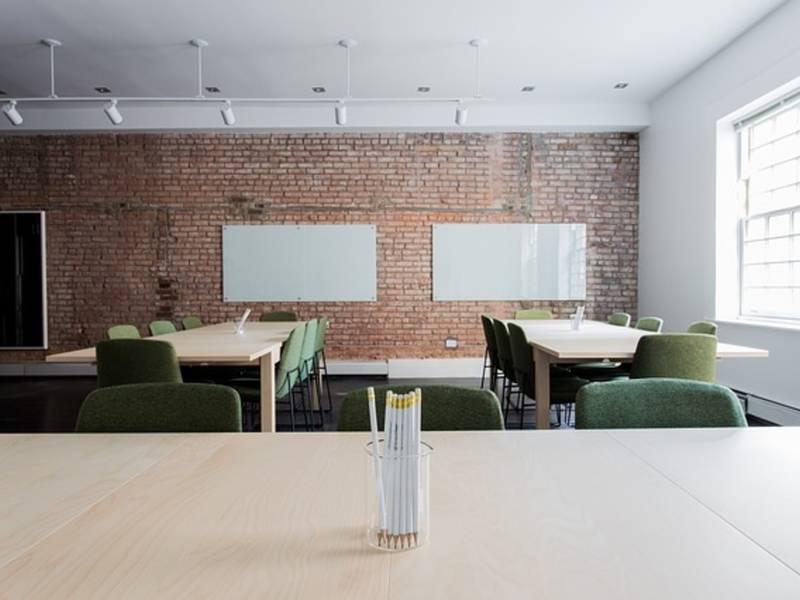 Hurricane Irma Atlanta Public Schools Make Decision On Classes For Enchanting Interior Design Schools In Atlanta Ga