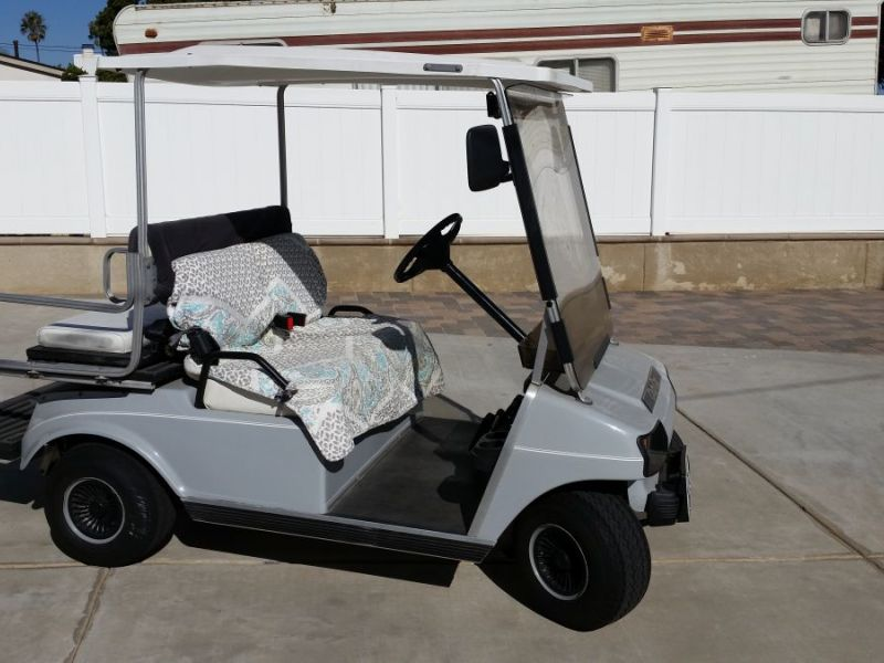Golf Cart for sale in IB. Street Legal | Imperial Beach, CA Patch Street Legal Golf Carts Are on electric utility carts, california street-legal electric carts, street-legal vehicles, street-legal kart plans, street-legal atv, street-legal electric carts prices, lsv carts, street-legal yamaha rhino, electric passenger carts, ezgo carts, street legal gas carts, street-legal utility carts, street-legal lsv off-road, street-legal carts florida, electric powered street-legal carts,