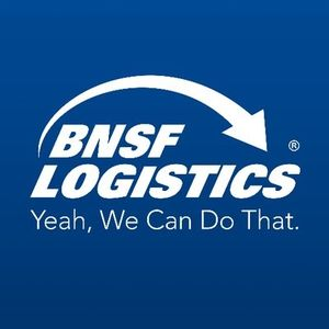 Got Freight? BNSF Logistics is a Berkshire Hathaway Company specializing in on the road trucking, sea, & air shipping.