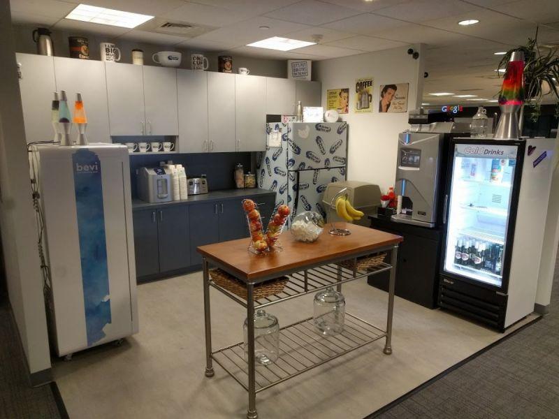 Driven Local Moves to Islandia Has 10 Job Openings Long Island