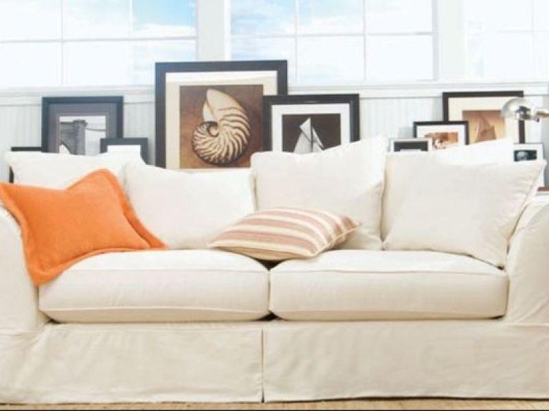 Brand New Linda Sofa Jennifer Convertibles