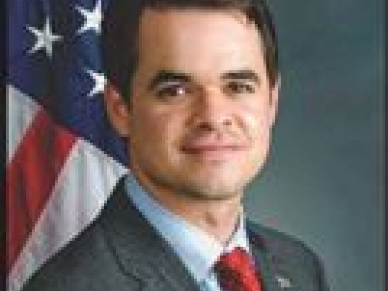 Carlucci Passes Bill For Stronger Code Oversight New City Ny Patch