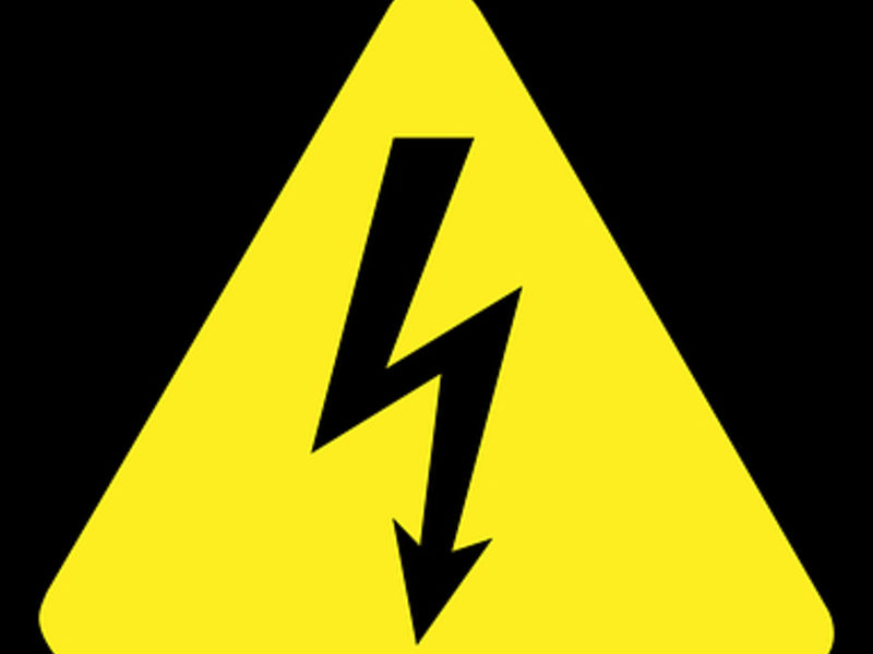 Puco Offers Electrical Safety Tips Cleveland Oh Patch