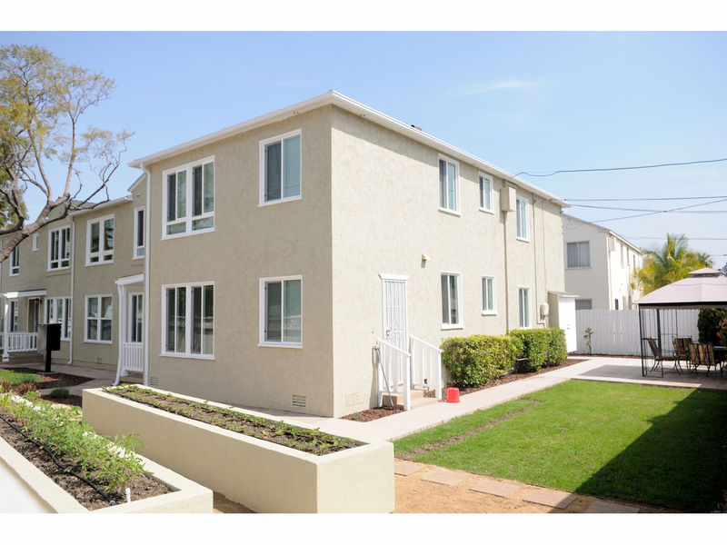 Affordable Apartments In Long Beach Ca