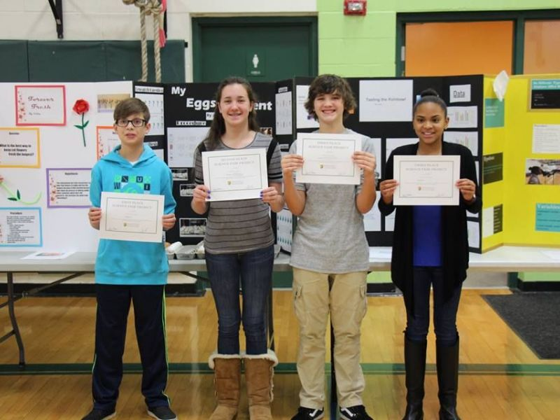 Village Market Web Std besides Emily Sarkisian in addition Sh Awards Web Std besides N moreover Fall Play Web Std. on science fair projects for seventh graders