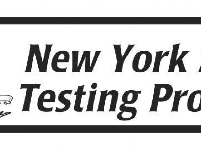2017 nys common core math test prep grades 4 to 7