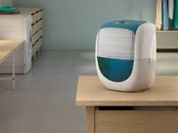 Best Basement Dehumidifier Reviews Buying Guide - Milwaukee, WI Patch