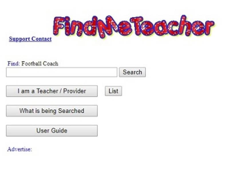 Find Phone Number Location Google Maps, An Ait Freshman Has Created A Free To Use Tool To Find Teachers, Find Phone Number Location Google Maps