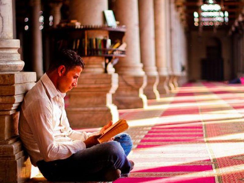 barnegat muslim Barnegat ramadan timings with complete month of ramadan calendar of barnegat sehr time & iftar time find here today's barnegat ramadan fasting time.