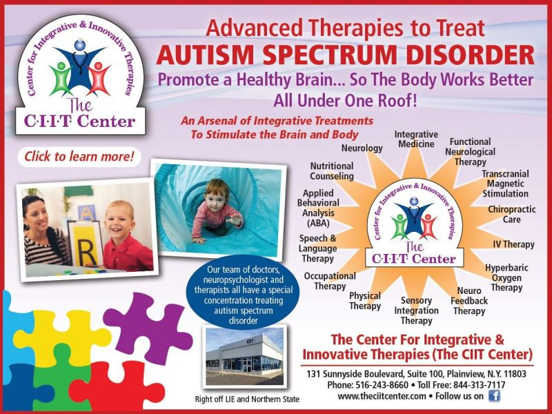 autism factors symptoms and treatment essay Symptoms of autism no two people with autism are alike, but many parents notice signs of the disorder when their child does not meet certain treatment of autism.