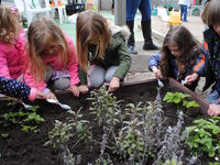 ... Enchanted Garden is Now Registering for 'Enchanted Camp'- ...