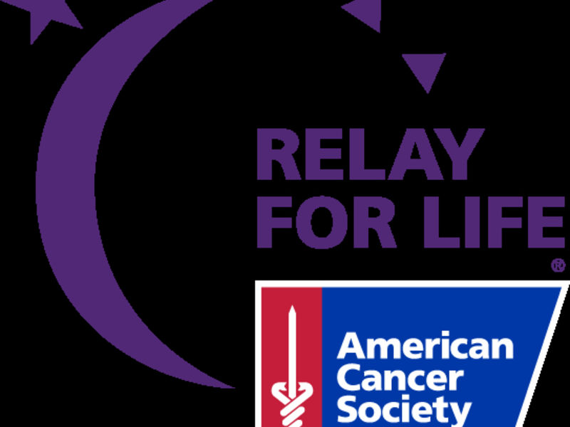 Fair Lawn S Inaugural Relay For Life Raising Thousands To