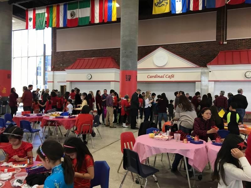 Chinese Food Stamford Ct