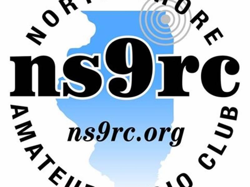 Local Amateur Radio Operators Participate In Field Day Operations