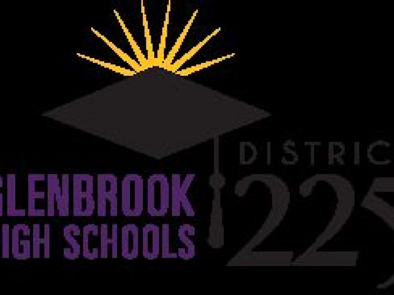facing 31 rise in bus service cost glenbrook high school