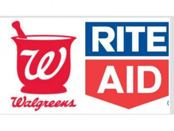 Walgreens-Rite Aid Merger Hits Snag - Deerfield, IL Patch