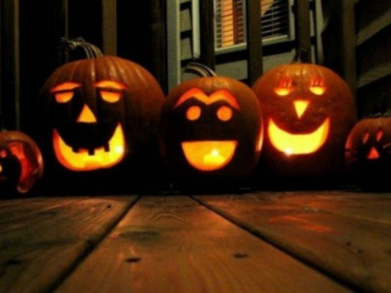 2017 Glenview Halloween Events Guide | Glenview, IL Patch
