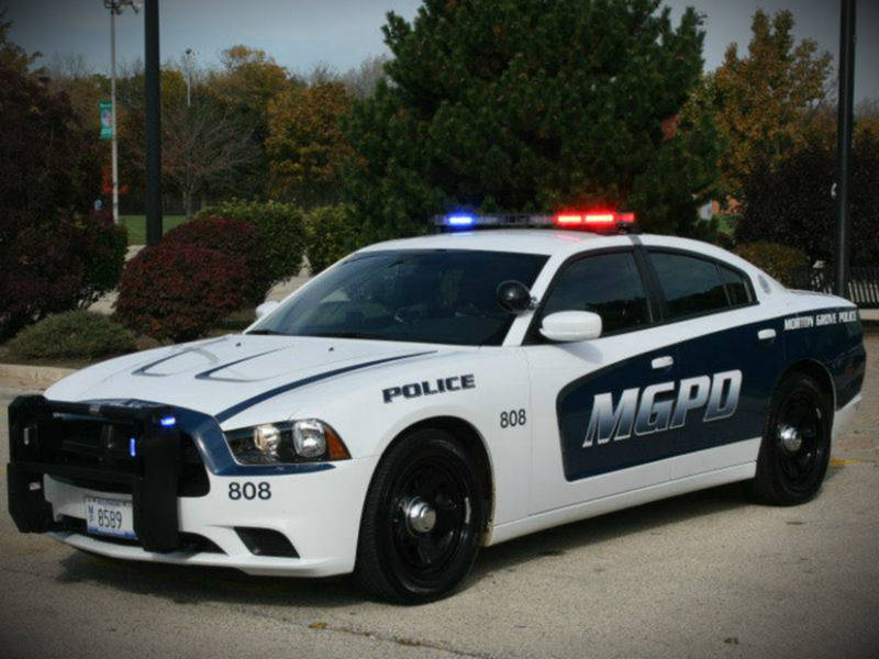 Porch Pirate Search Warrant Turns Up Accused Meth Dealer: Blotter ...