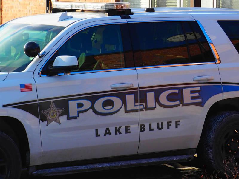 Lake Bluff Il Restaurant Guide