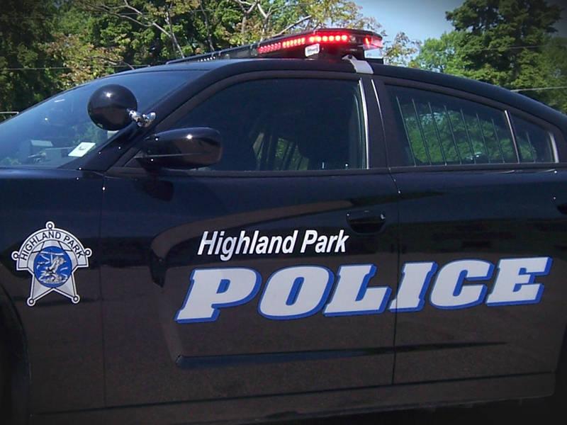 Driver Damages Police Station, Resists After DUI Arrest ...