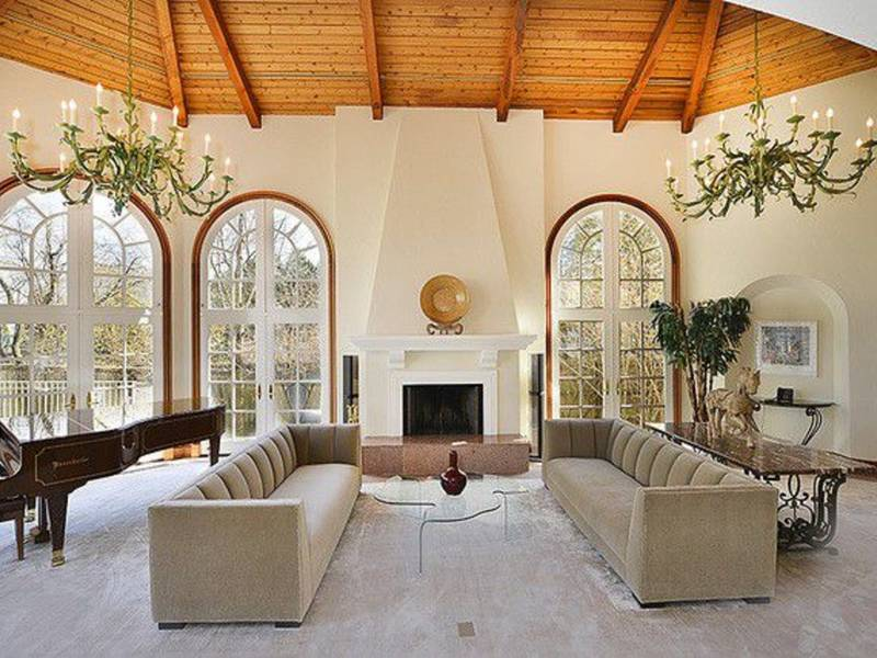 Most Expensive Home Sold In Winnetka Last Year To Be