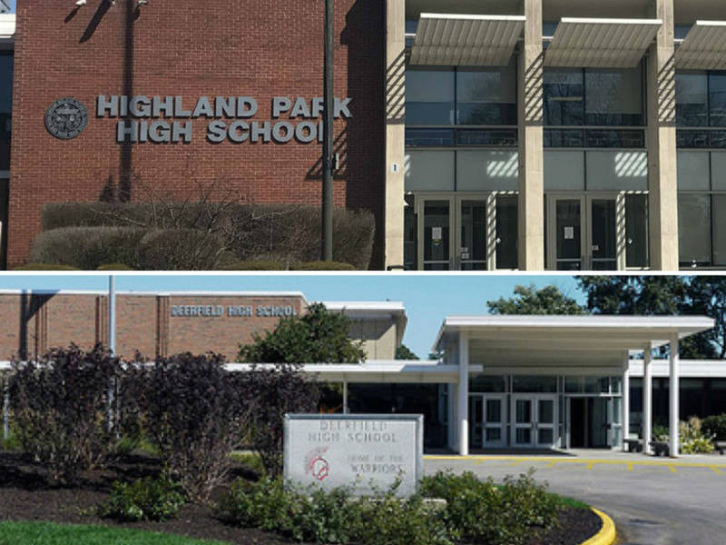 district 113 board candidate  hphs principal vacancy