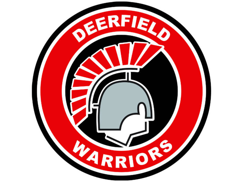 Deerfield High School 2018 Football Scoreboard Complete Schedule