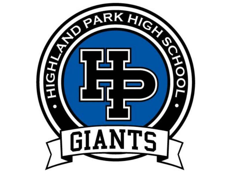 highland park high school 2018 football schedule live scoreboard