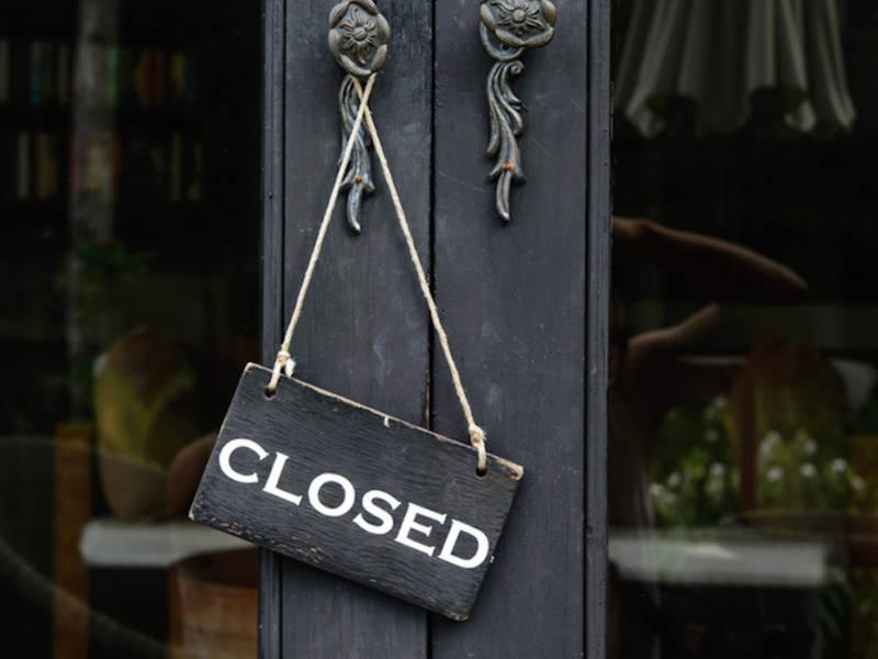 Labor Day 2018 What S Open And Closed In Winnetka Glencoe