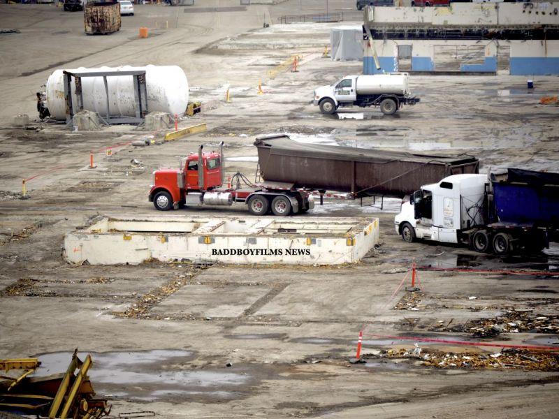 National Demolition Long Beach