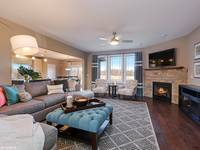 Southwest Suburban Home Builders Association Launches 2017 Tour Of Homes September 22