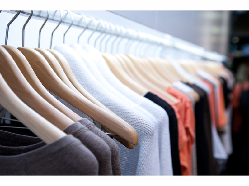NYC Consignment Stores Accused Of Defrauding Customers