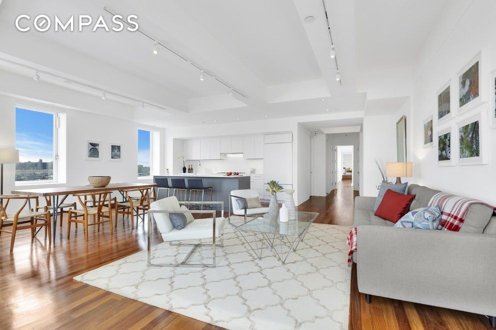 john mayer 39 s old nyc apartment is for sale soho little italy ny patch. Black Bedroom Furniture Sets. Home Design Ideas