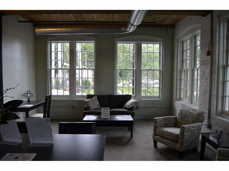 Old Talcott Mill Apartments Hosting Open House On August