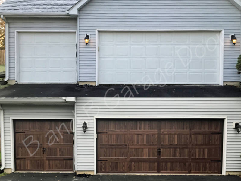 garage door repair near you plainfield il patch