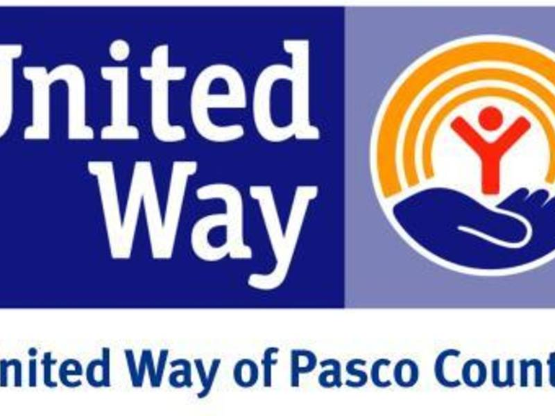United Way Of Pasco County Partners With Wheels Of Success Land O