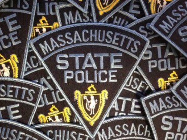 State police warn residents about scammers posing as officers