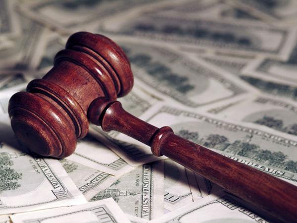Massachusetts man sentenced for burial plot sale scam