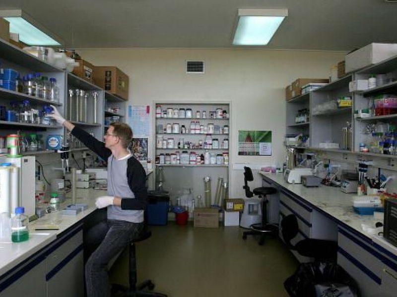 biochemists and biophysicists among hudson valley's top trending job