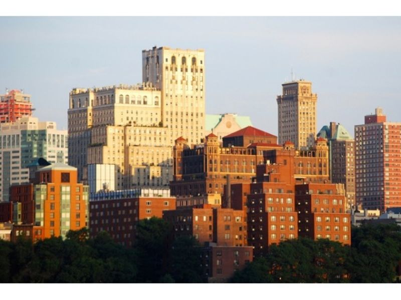 Queens real estate here are the most expensive for Most expensive real estate in nyc
