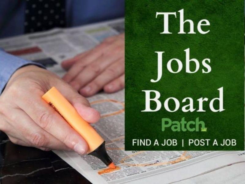 Pittsburgh Area Jobs Data Entry Technician Autmotive Sales