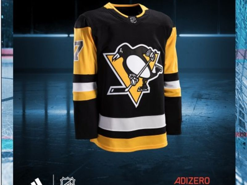 Penguins  New Jerseys  5 Things You Need To Know  80869951393