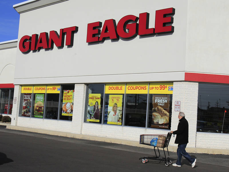 pittsburgh christmas 2017 grocery store pharmacy hours - Giant Eagle Christmas Hours