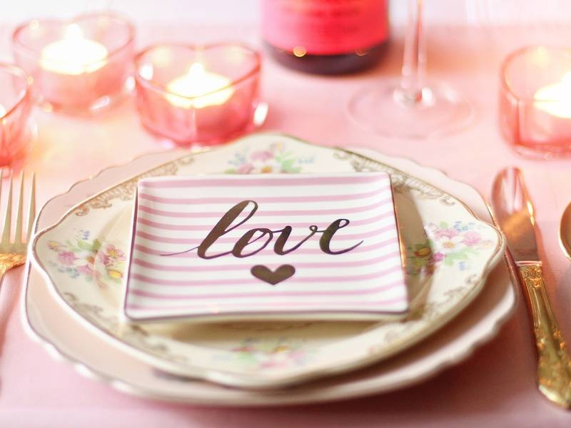 pittsburgh valentines day 2018 romantic dinner options - Valentine Day Special