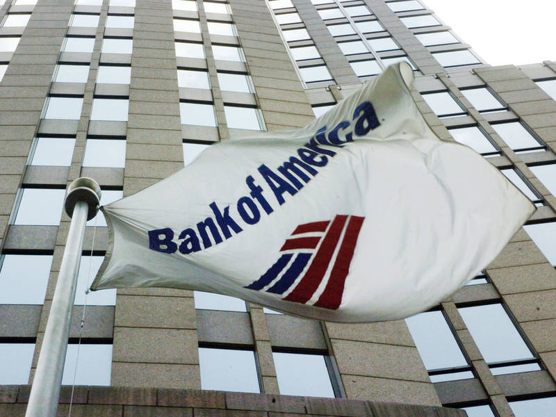 Bank of america opening first pittsburgh retail branches for Bank of america document shredding