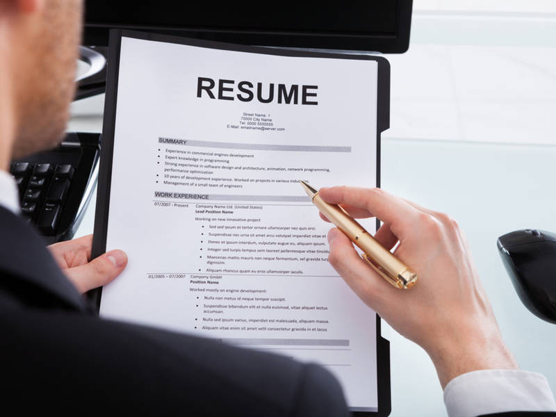 Jobs Around Pittsburgh: Accountant, Store Manager & More ...