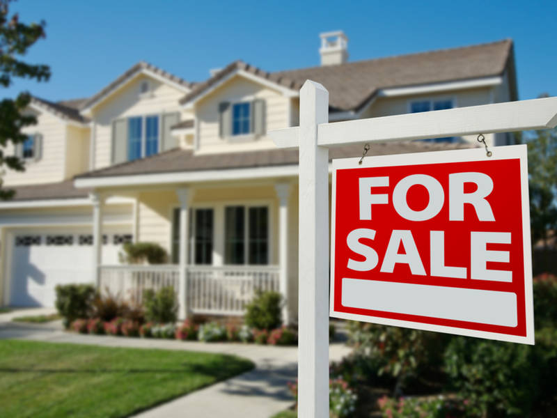 Metro Pittsburgh Real Estate Here S Where To Find Houses Prices